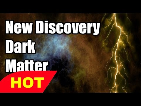 Science Documentary     Dark Matter & Dark Energy the Invisible Universe
