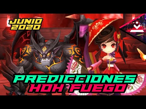 A NEW INCREDIBLE HERO! NEW Coinshop Gloxina PvP Showcase! ( Seven Deadly Sins Grand Cross ) from YouTube · Duration:  15 minutes 56 seconds
