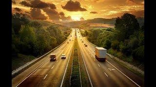 Безопасные дороги. Программа «Вместе за безопасность»
