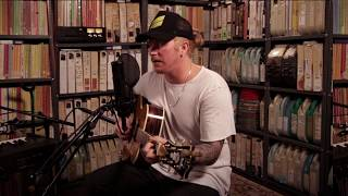We The Kings - Check Yes, Juliet - 10/31/2019 - Paste Studio NYC - New York, NY