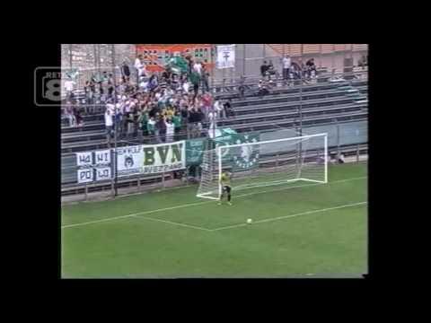 Avezzano - Flaminia 1-0