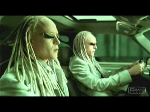 apothesis o fortuna Mix - o' fortuna - apotheosis (apocalypse mix)youtube · tiesto-carmina burana remix - duration: 4:52 nemigaziuser 2,577,741 views · 4:52 apotheosis - o fortuna (hard church remix) - duration: 6:17 house and techno (late 80s to mid 90s) 3,494 views · 6:17 · oh fortuna apotheosis - duration: 4:52.