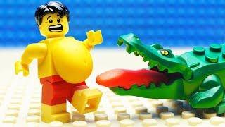 lego-holiday-jungle-adventure