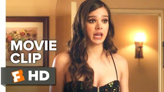Pitch Perfect 3 Movie Clip - Go Out (2017) | Movieclips Coming Soon