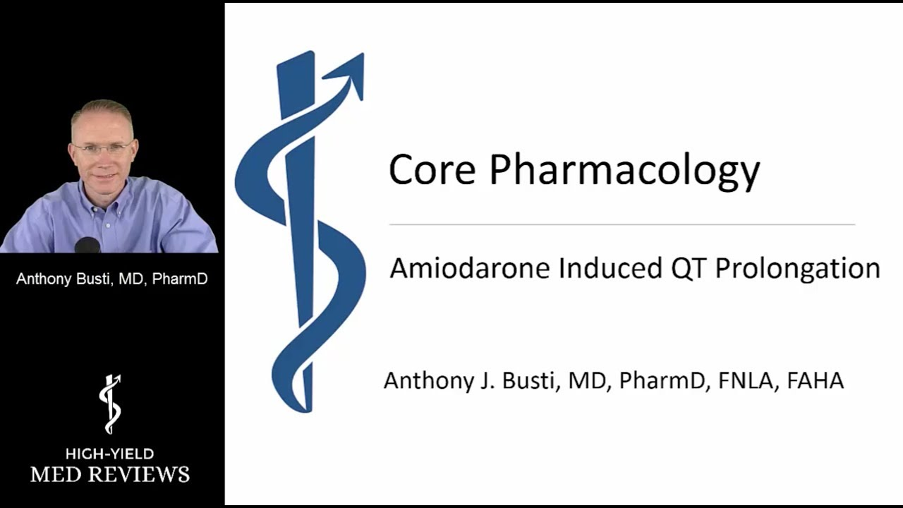 Cordarone Free Trial