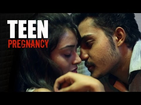 Teen Pregnancy Short Film | Desperate