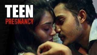 Teen Pregnancy Short Film Desperate