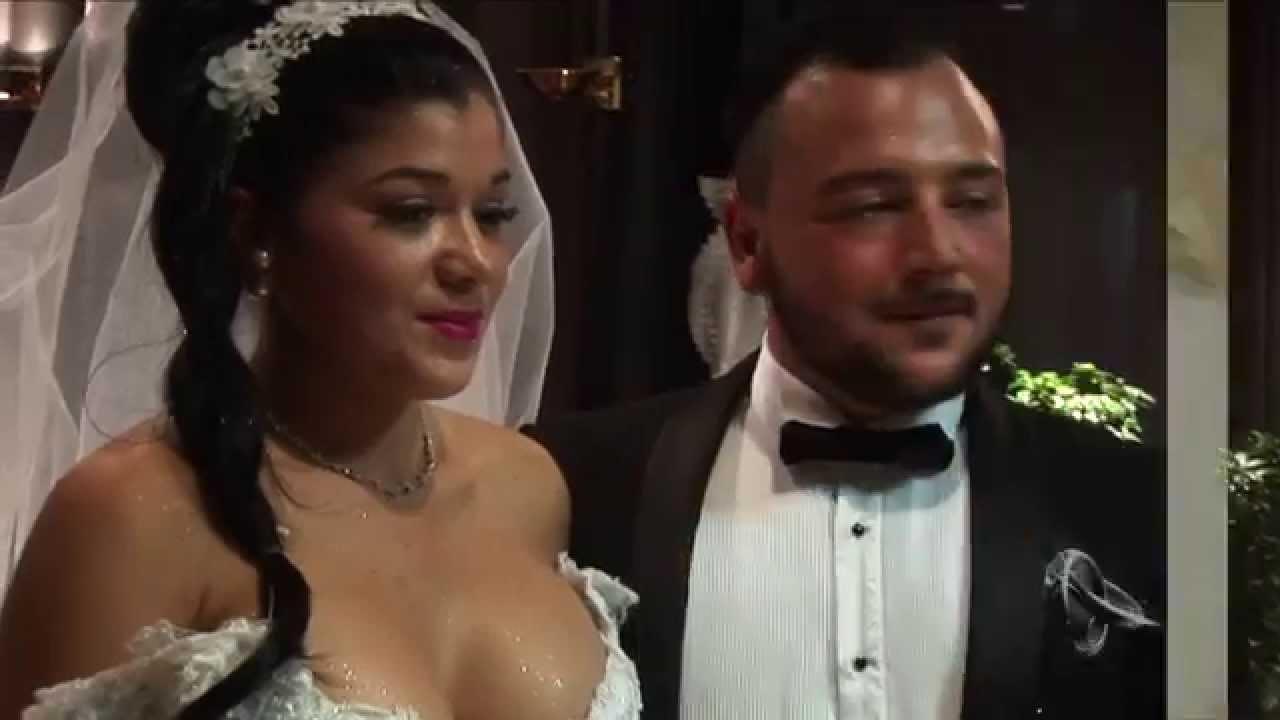 jordy et esperanza toulouse mariage gitan - Videaste Mariage Toulouse