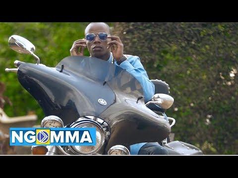 Kuna Day - Jimmy Gait (Official HD Video) ATL ViDz