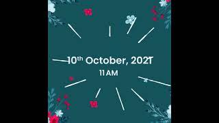 #October   #linenhouse #bhupalapally #rashmigautamofficial #