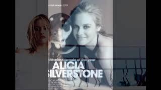 Алисия Сильверстоун (Alicia Silverstone)