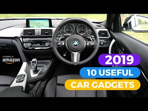 10-useful-car-accessories-you-can-buy-on-amazon-(2019)
