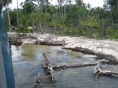panama island retirement property for sale