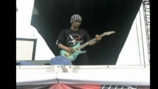RUDAL-AMBISI 2011(interlude).flv