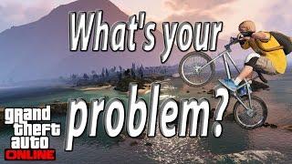 | Gta 5 online PC | PROBLèMES DE CONNEXIONS résolu !