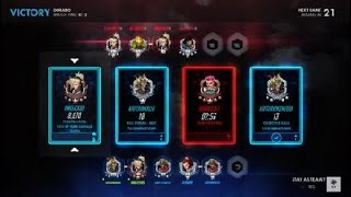 Overwatch: Origins Edition_20180609222924