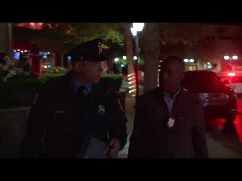 "NCIS 15x24 Sneak Peek 1 ""Date with Destiny"""