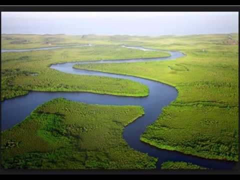 How do rivers form?, Where do rivers begin?, Facts about Rivers ...