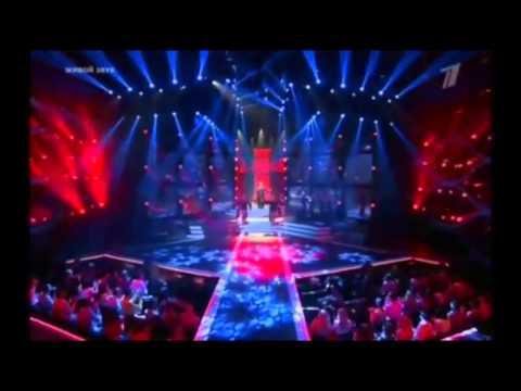 Европа Плюс: Хит-парад Еврохит TOP-40 (скачать mp3 песни