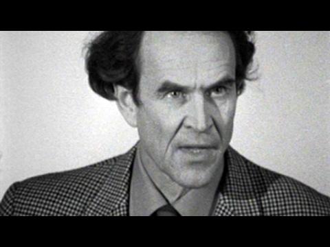 En debattfilm om Karl Johan kvartalet, 1969