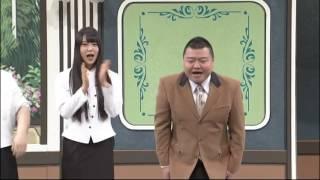 吉本新喜劇座員のNMB48風自己紹介です。 最近は西川忠志さんも自己紹介...