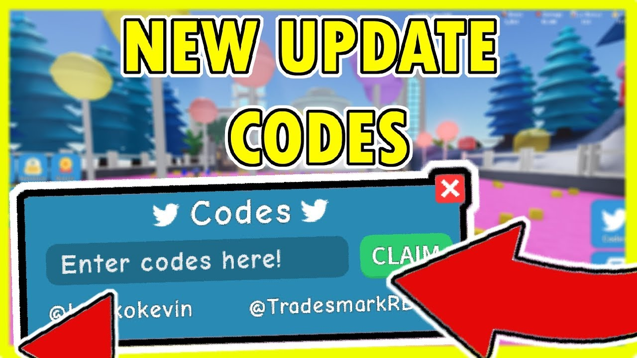 Codes For Unboxing Simulator In Roblox - Roblox Sparkle Unboxing Simulator Codes Roblox Generator