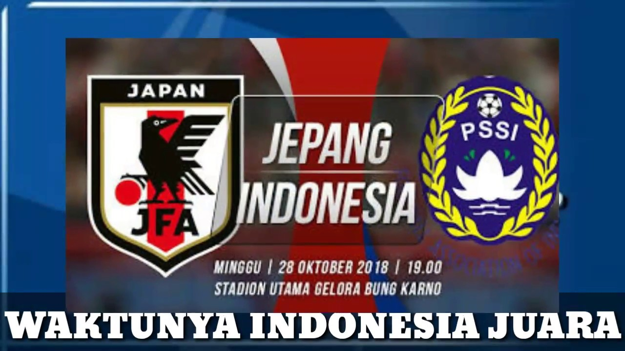 Image Result For U Vs Jepang