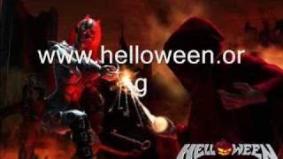 Helloween - He