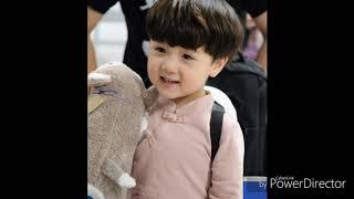 Welcom haohao to Thailand