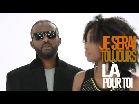 "VIDEO: Fally Ipupa – ""1000% Mawa"" Movie / Tv Series"