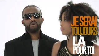 FALLY TÉLÉCHARGER NYOKALESSE GRATUITEMENT IPUPA