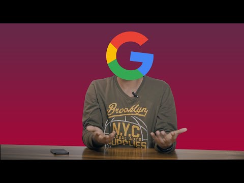 New Google Apps Hacks You Didn't Know About #2020