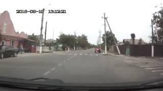 беляевка одесская область(, 2016-09-19T10:51:25.000Z)