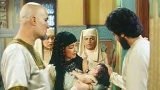 Hz Yusuf'a Şahitlik Eden Bebek