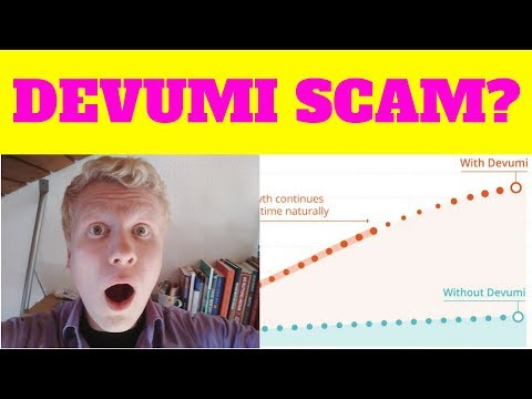 Devumi Review: Is Buying Twitter Followers Worth It? - See My Experience!