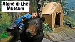 A Day in Roseburg, Oregon   Discovery Gardens & Douglas County Museum