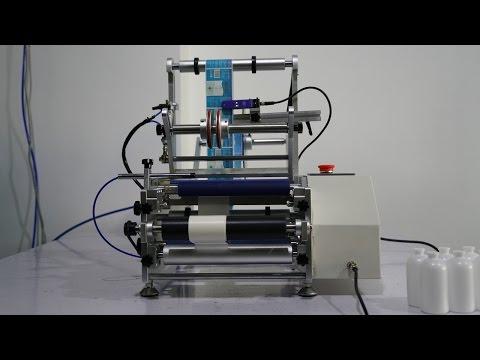 round-bottles-labeling-machine-syringes-labeller-pneumatic-press-máquinas-de-etiquetado-neumáticas