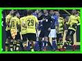 Schalke dreht verrücktes revierderby