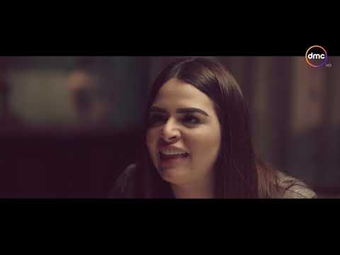 زلزال - أول لقاء بين محمد حربي وأمل بعد ما عرفت المشكلة اللي بين أبوها وحبيبها