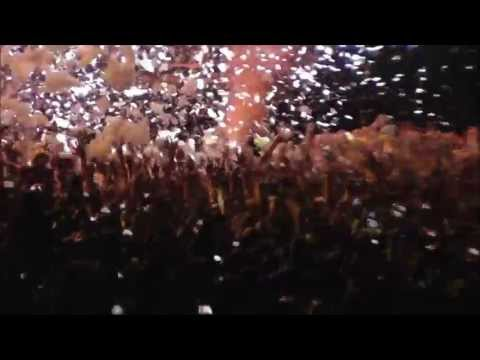 Rammstein - LIVE @ Sofia Rocks 2013
