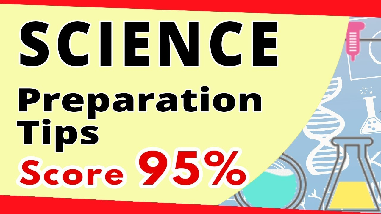 Download How To Prepare for Science Exam?   Board Exams 2020   Exam Tips   Letstute