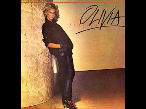 Olivia Newton-John - Dancin' Round And Round