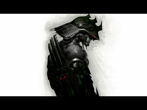 2Hour Most Epic Music Mix  Dark And Heroic Action Music