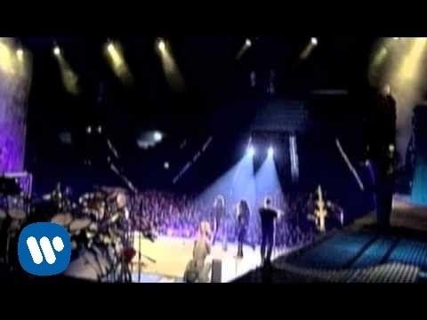 Mägo de Oz - Molinos de vientos (version 2006) (Videoclip oficial)