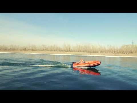 лодки солар на ютубе
