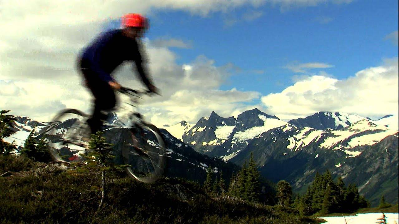 Calgary Outdoor Adventure & Travel Show