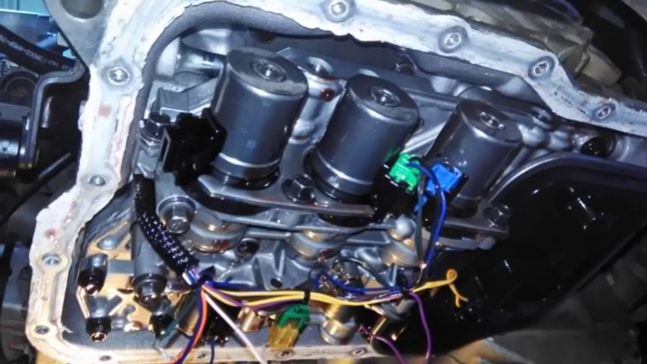 removing a transmission from a 2009 ford fusion 2010 2011 ford fusion transmission line. Black Bedroom Furniture Sets. Home Design Ideas
