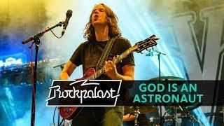 God Is An Astronaut lİve | Rockṗalast | 2019