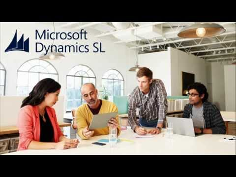 introduction-to-microsoft-dynamics-sl-2015