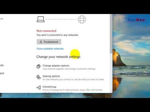 cara-forget-wifi-(menghapus-wifi-yang-pernah-tersambung)-di-windows-10